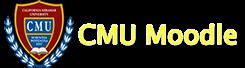 California Miramar University Fighting Falcons